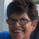 Judy Fields